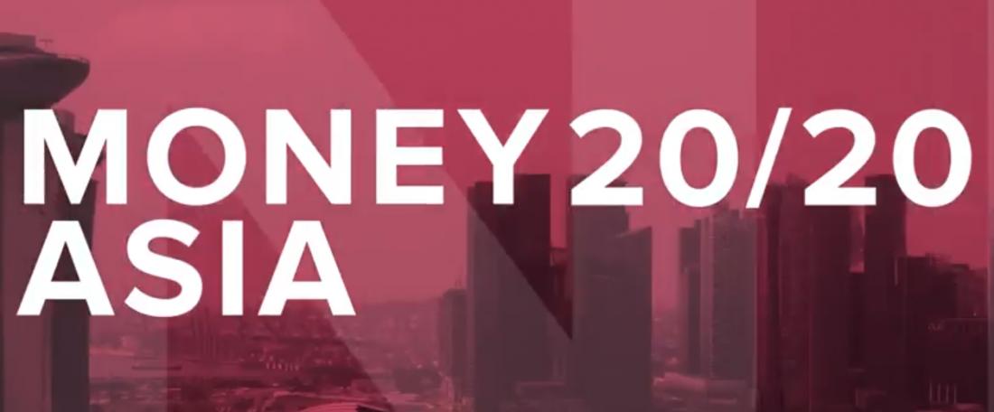 Fintech conferences 2018