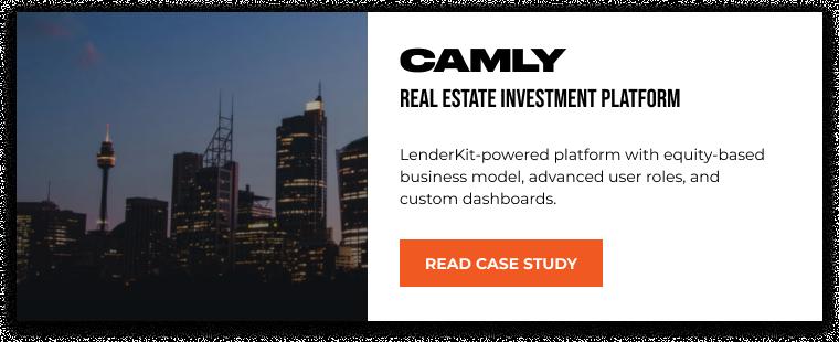 Camly Case Study
