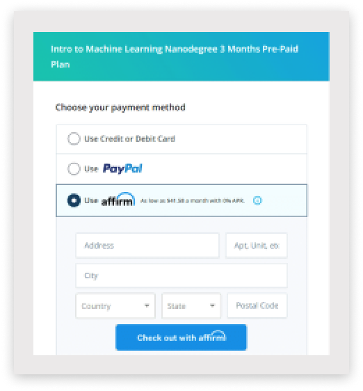 e-learning-platform-features
