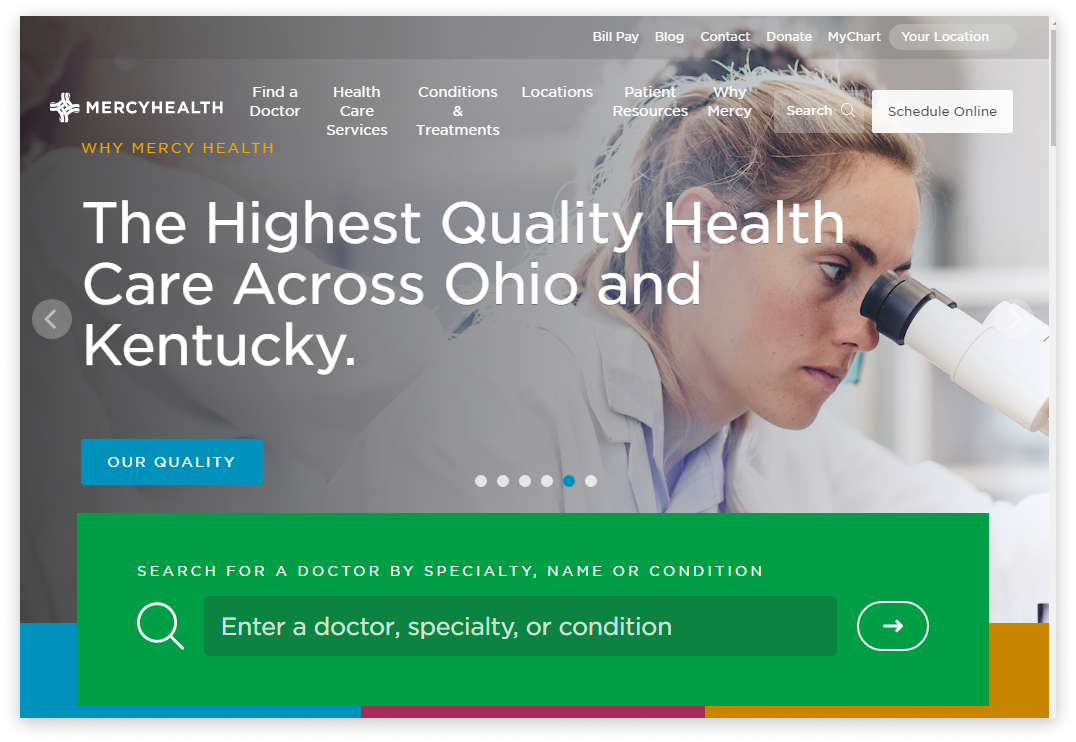 Create-the-Best-Medical-and-Healthcare-Website-Design-9