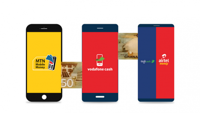 what is mobile money interoperability