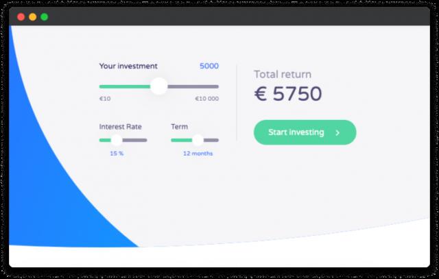 wisefund investment calculator