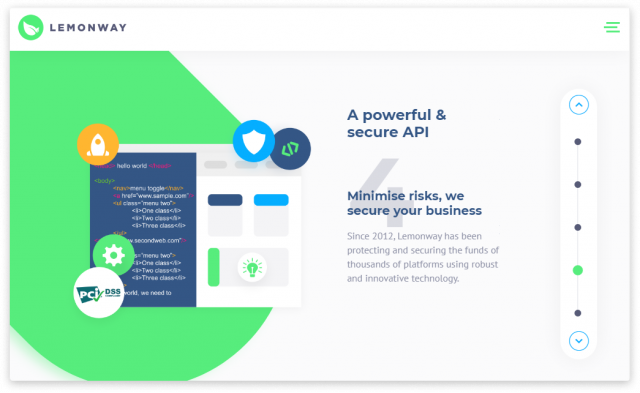 api economy and its benefits for businesses