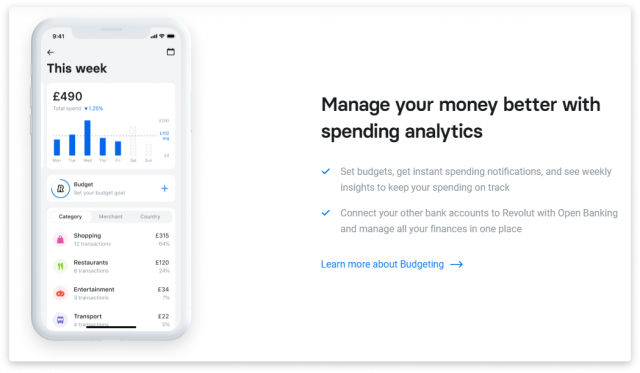 How P2P lending platforms can leverage open banking