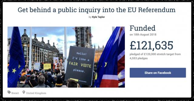 litigation crowdfunding