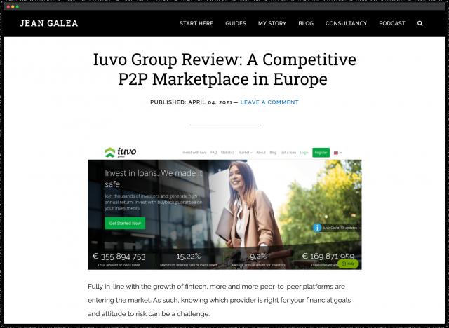 how to market a crowdfunding platform partnership 1